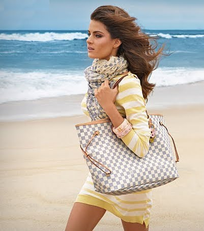 Glamour bolsas & produtos importados bye Aline ...