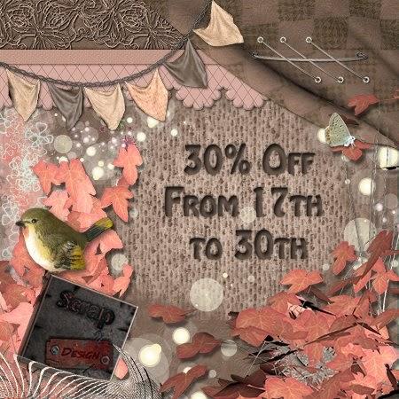http://www.mymemories.com/store/designers/Scrap%27n%27Design_by_Rv_MacSouli/?r=Scrap%27n%27Design_by_Rv_MacSouli