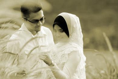 INILAH 17 Cara Membahagiakan Suami secara Islami