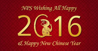 chinese new year 2016