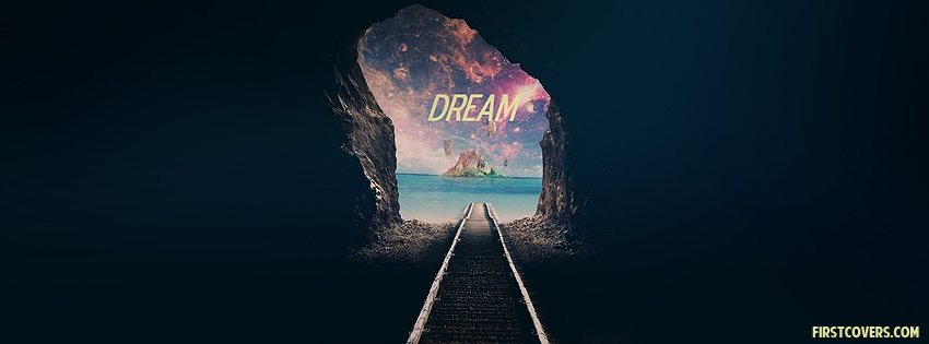 Free Code Projects Catch Your Dreams Facebook Covers