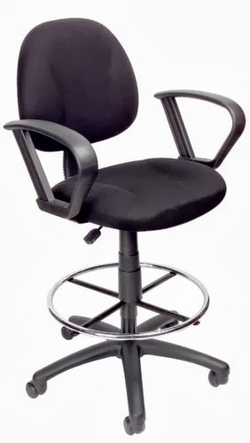 great design office chair computer chair
