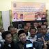 Bertemu Kiai se-Madura, Presiden PKS Serukan Umat Lebih Bersatu