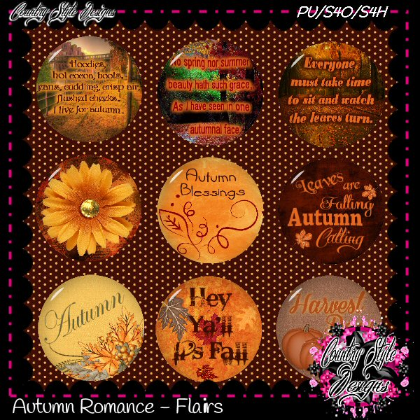 www.countrystyledesigns.com/Freebies/CSD_AutumnRomance_Flairs.zip