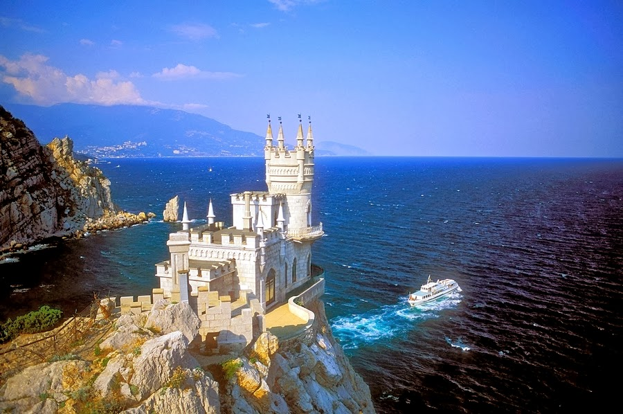 most recent map of europe html with Swallows Nest Castle Ukraine on LocationPhotoDirectLink G46712 D1134618 I107186178 Westfield Garden State Plaza Paramus New Jersey additionally Fetawars additionally LocationPhotoDirectLink G499086 D1894959 I42379850 Jupiter Steak House Sunny Beach Burgas Province moreover Lightning Blitzortung furthermore Egypt Sharm El Sheikh City Of Peace.