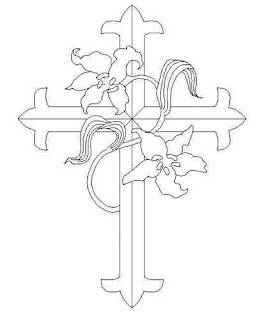 Imagenes de cruces