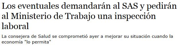 http://www.granadahoy.com/article/granada/1716763/los/eventuales/demandaran/sas/y/pediran/ministerio/trabajo/una/inspeccion/laboral.html#.Uww4SAj1EXU.gmail