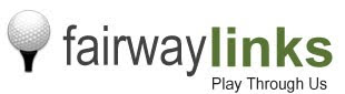 FairwayLinks.com