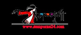 সম্পূর্ণা ২৪ - বাংলা ম্যাগাজিন