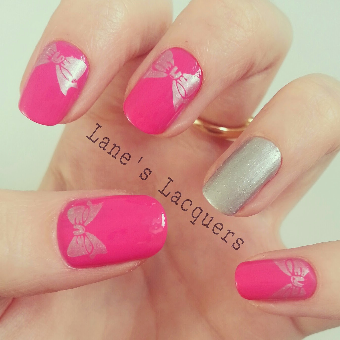 bows-nail-art-moyou-nails-105