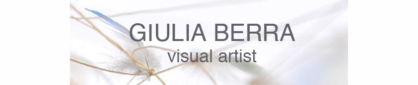 GIULIA BERRA