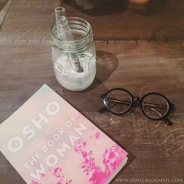 flat lay soho the book of woman