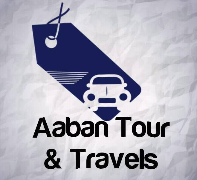 Aaban Tour & Travels