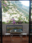 Positano Paradise