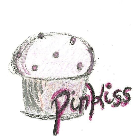 Contáctame en... pinkiss.home@gmail.com