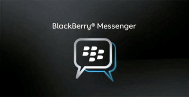 Install Official BBM App on Non Compatible Android Smartphones & Tablets