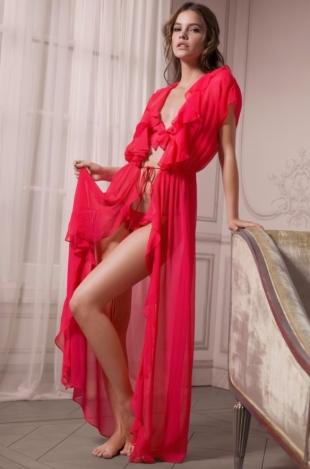 Victoria's-Secret-Summer-Designer-Lingerie-Collection