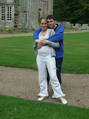 Ben & Megan