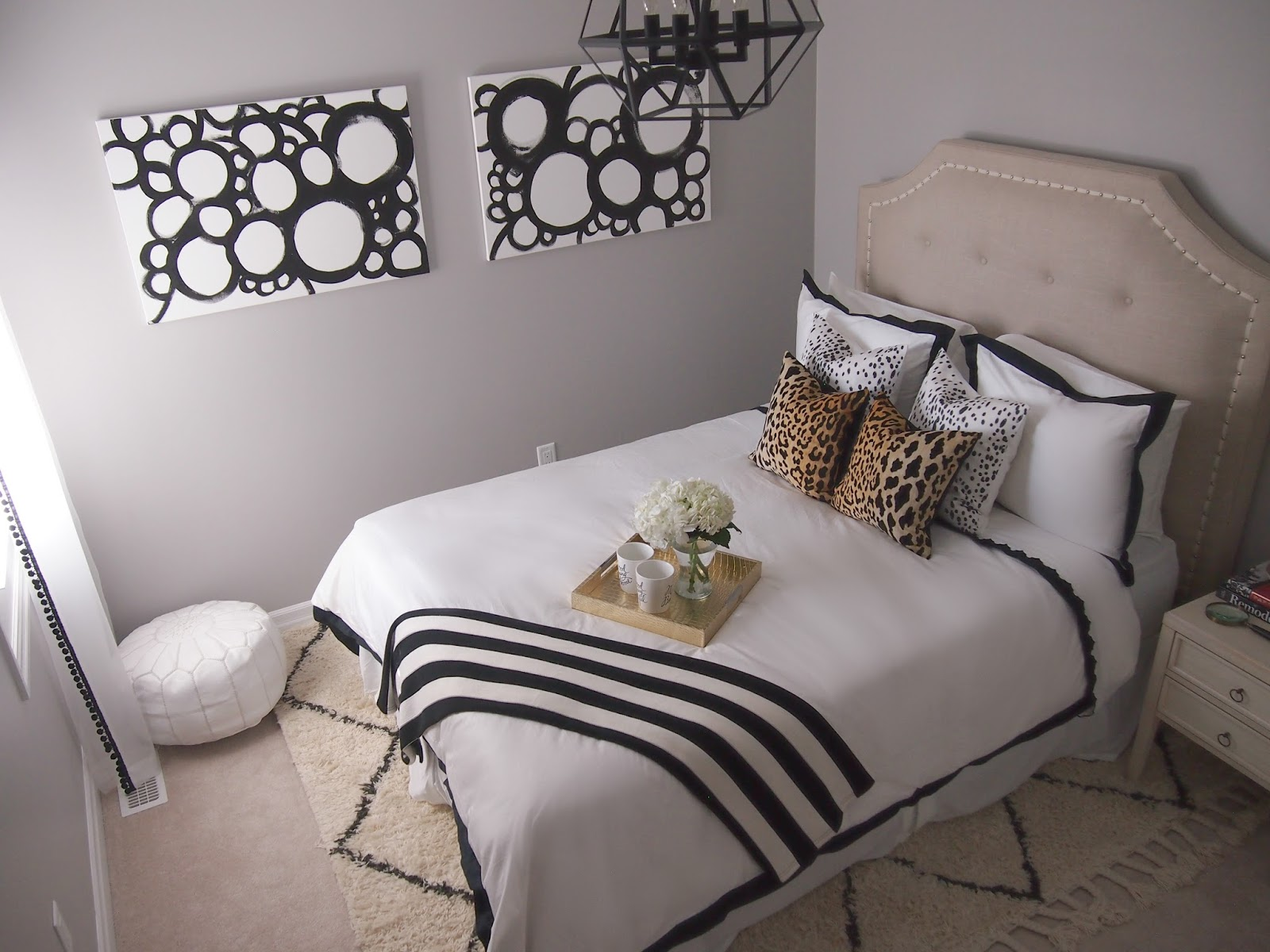 Spectacular Headboard Homesense Table Target Lamp Target Magnifying Glass Target similar Candle Diptyque Rug Rugs USA Bedding Crane and Canopy