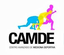 CAMDE