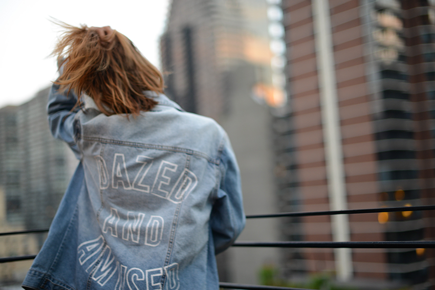 the petticoat photo diary new york dazed and confused jacket skyline