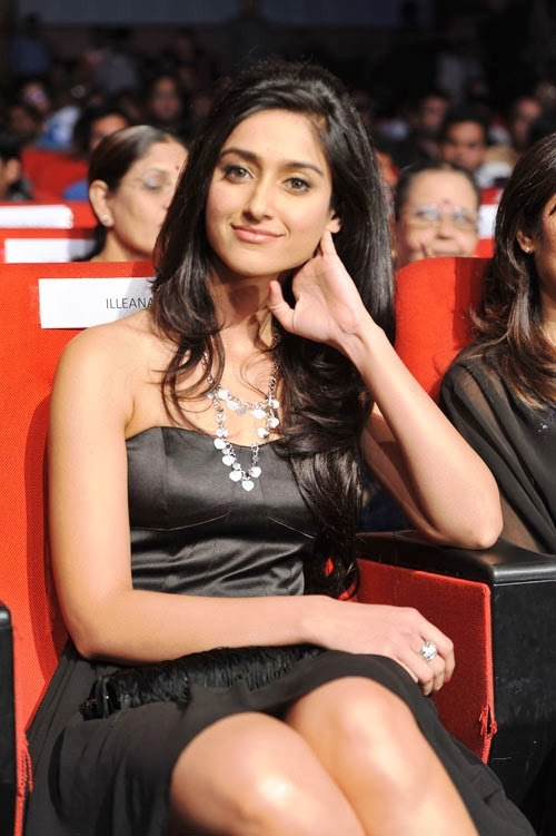 Ileana latest photos, HD quality wallpapers, heroins images,heroins,tollywood hot,hot images,sexy