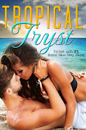 Tropical Tryst Boxed Sets 25 steamy reads