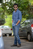 Varun Tej stylish photos gallery-thumbnail-10