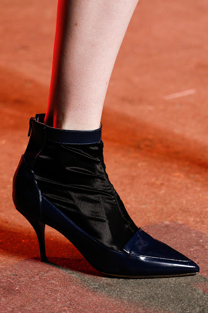 Creaturesofthewind-elblogdepatricia-calzature-zapatos-shoes-scarpe-botines