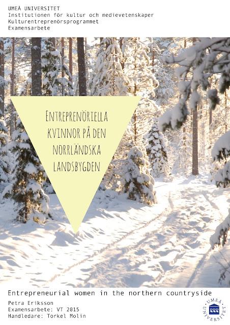 http://www.diva-portal.org/smash/get/diva2:816985/FULLTEXT01.pdf