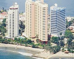 hotel-economico-decameron-cartagena