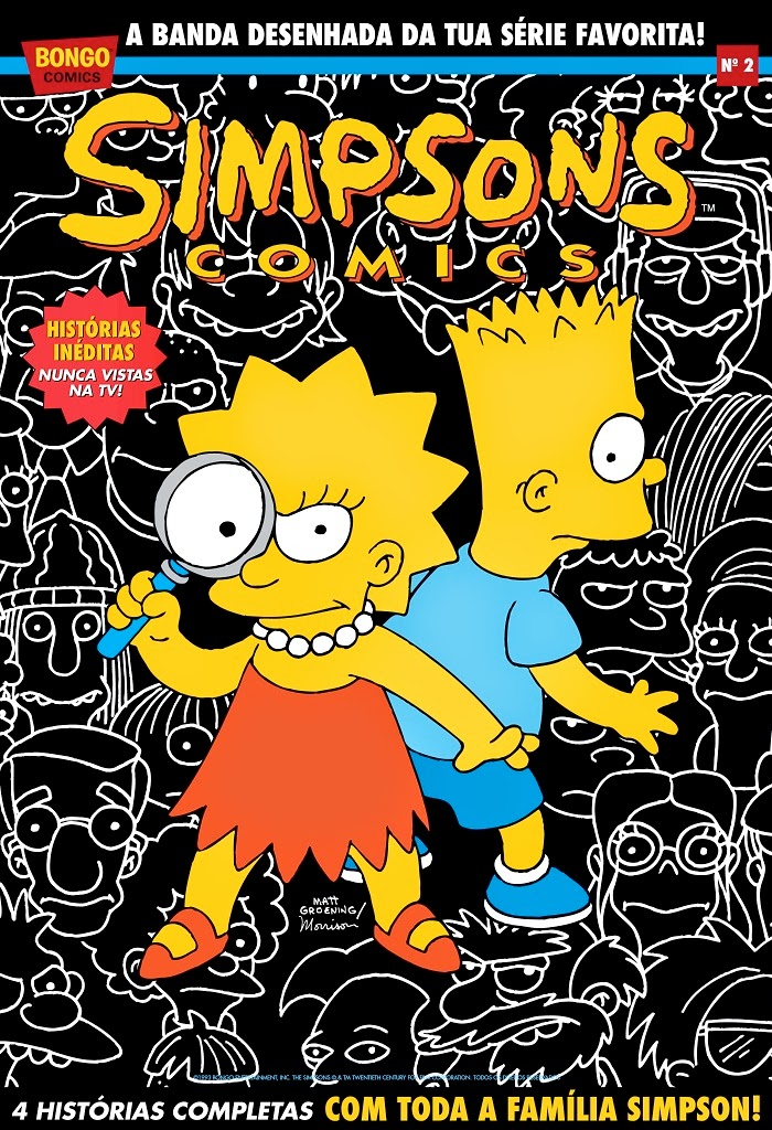 simpsons02_capa_r.jpg (700×1024)