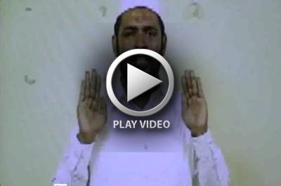 இஸ்லாம் ஓர் எளிய மார்க்கம் 4