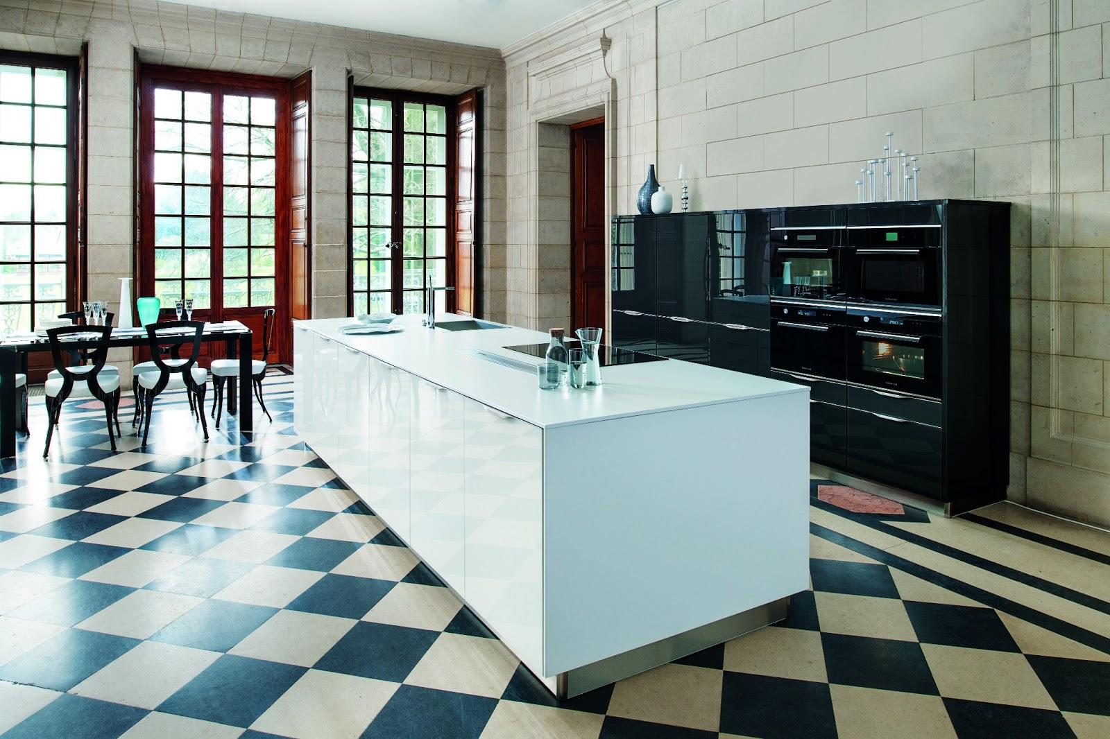 Schmidt Kitchens - Palmers Green