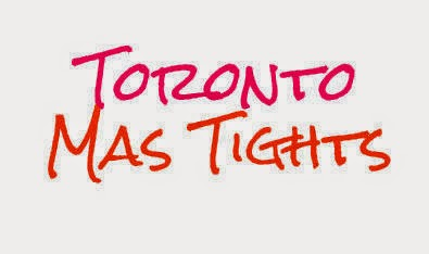 https://www.facebook.com/torontomastights