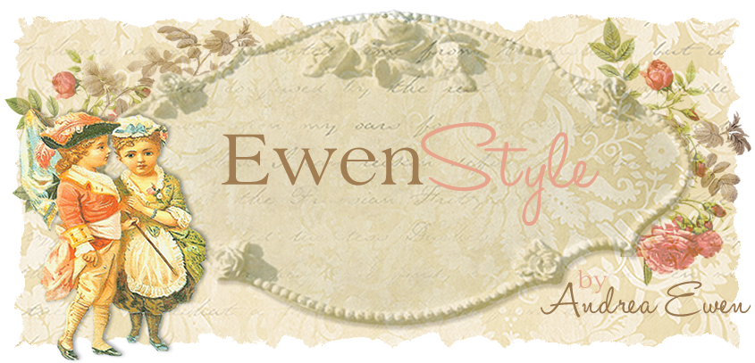 EwenStyle