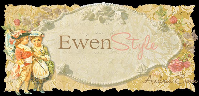 EwenStyle