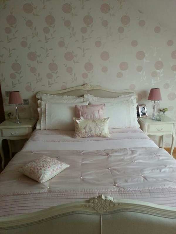 El blog de decoracion de laura ashley junio 2013 - Decoracion laura ashley ...