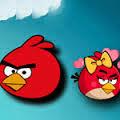 Angry Bird Rescue Princess | Juegos15.com