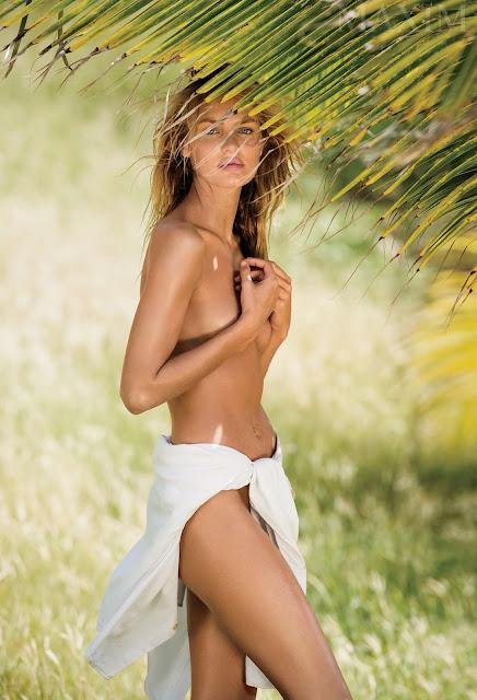 голые модели фотосессии