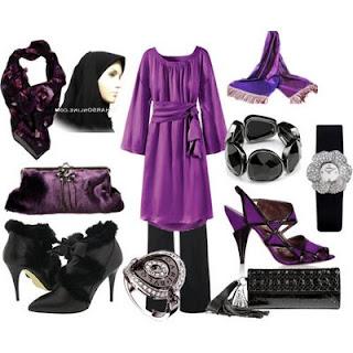 ملابس نسائية أنيقة clothes veiled 8.jpg