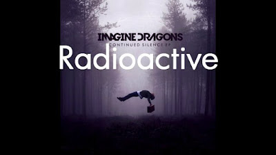 Free Download Imagine Dragons - Radioactive itunes plus, Download Imagine Dragons - Radioactive m4a, Download Imagine Dragons - Radioactive original, Download Imagine Dragons - Radioactive itunes plus m4a aac, Download Imagine Dragons - Radioactive mp3, Sia - Chandelier Download, Imagine Dragons - Radioactive itunes plus download, Imagine Dragons - Radioactive Man m4a aac download, Download Imagine Dragons - Radioactive Mediafire,Putlocker, Sharebeast, tustfiles, Uptobox,zippyshare, download Download Imagine Dragons - Radioactive Single itunes m4a aac plus original free, Download Imagine Dragons - Radioactive Edition itunes.