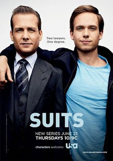 Suits TV Series 438571793 large Download Suits   1ª, 2ª, 3ª e 4ª Temporada RMVB Legendado