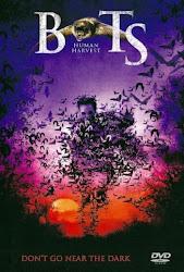 Baixar Filme Morcegos – Colheita Humana (Dublado)