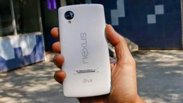 motorola Nexus 6/X motorola bluetooth moto cellphones  best smartphones
