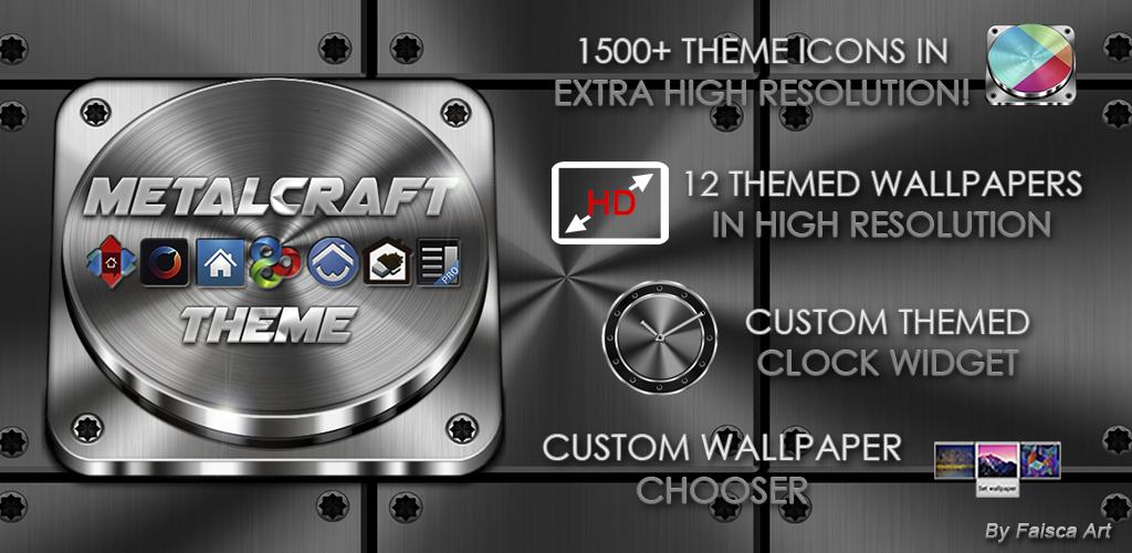 http://faisca-art.blogspot.com.es/2014/10/metalcraft-premium-multi-launcher-theme.html