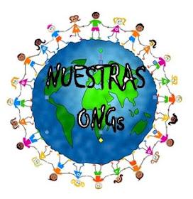 NUESTRAS ONGs