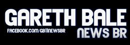 Gareth Bale News BR