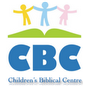 Children Biblical Centre presents...