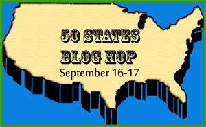 50 States Hop